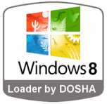 Download Activator Windows 8 Permanen